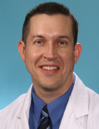 Douglas Thompson, MD