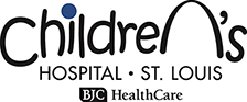 Children's Hospital logo