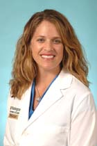 Amy Moore, MD