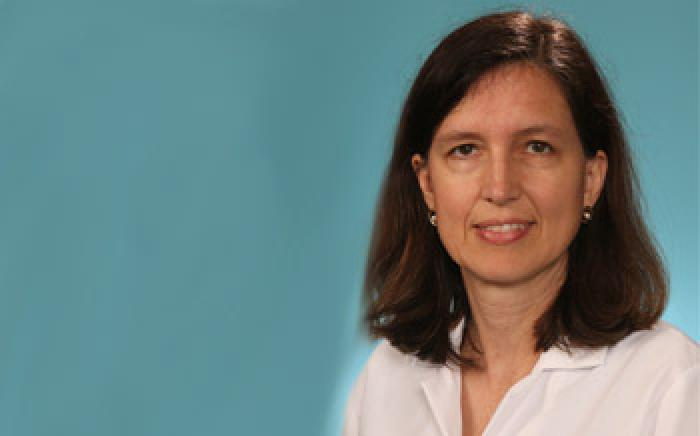 Christina Gurnett, MD