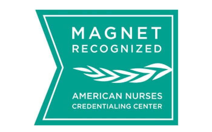 Children's Hospital Receives Third Consecutive Magnet® Recognition